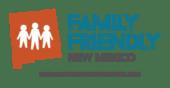 nmfamilyfriendlybusinessorg-logo