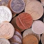 minimum wage non compliance