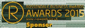 R-Awards 2015 Logo - Full Out Version - Sponsor-1