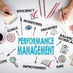 How to manage performance conversations