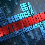 outsourced HR services in Lancashire