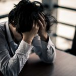 managing an employee with cancer