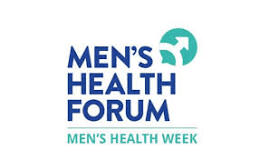 Men's Health in the Workplace, Men's Health in the Workplace
