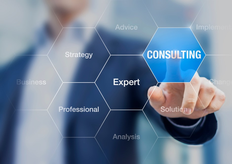 What does an HR Consultant do, What does an HR Consultant do?