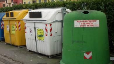 """Photo of Azione: """"Il problema della Calabria resta differenziare i rifiuti"""""""