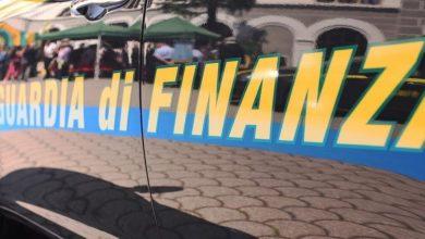 Photo of Cartiera emetteva fatture false: sequestrati beni e denaro per 800mila Euro