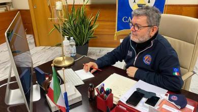 Photo of Covid-19: gli operatori scolastici saranno vaccinati assieme agli ultra 80enni