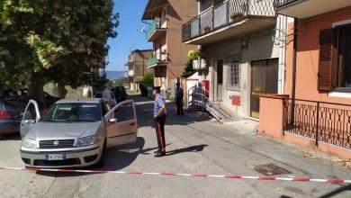 Photo of Tentata rapina a un ufficio postale: arrestati altri tre complici
