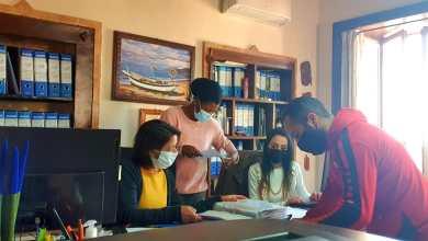 Photo of Camini: Al via il dottorato di ricerca dell'Università Tor Vergata di Roma