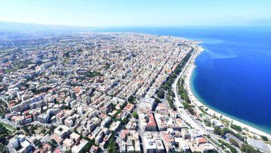 Photo of In Calabria è necessario un piano per lo sviluppo e il lavoro