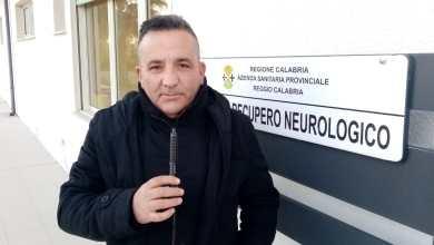 """Photo of Vito Crea: """"Chi ha riaperto le scuole non ha ideato protocolli per i disabili"""""""