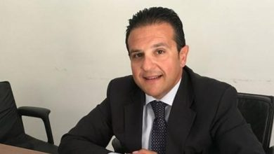 Photo of Vincenzo Maesano: «Vogliamo una scuola sempre più inclusiva per la nostra comunità»