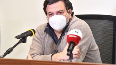 """Photo of """"Riapri Calabria 2"""", si allarga la platea dei beneficiari"""