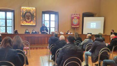 Photo of L'Assemblea dei Sindaci si complimenta con l'Ambito Territoriale di Locri