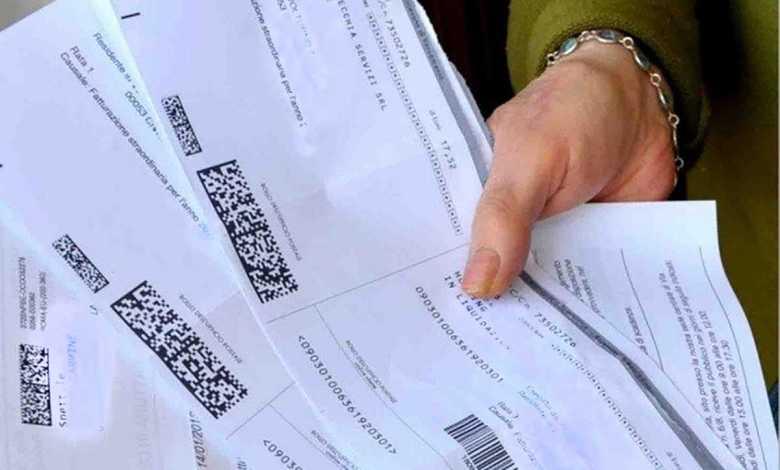 Photo of Accertamenti tributari a Locri: Raffaele Sainato scrive all'organo liquidatore