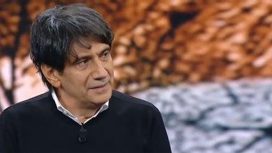 Photo of Carlo Tansi a confronto con Amalia Bruni: «Insieme possiamo rinnovare»