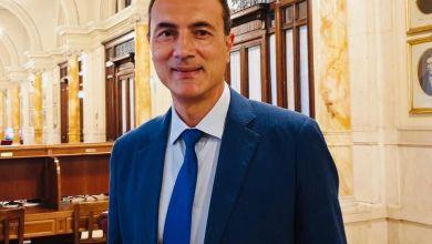 Photo of Domenico Giannetta chiede maggior impegno nella vaccinazione dei calabresi