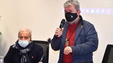 Photo of Stati Generali Covid-19, Nino Spirlì: «Zona rossa solo dove necessaria»