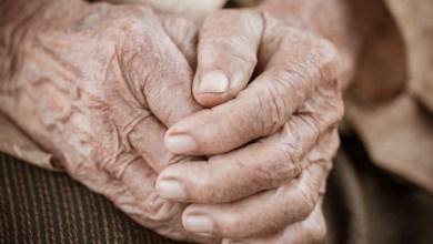 Photo of Nonna Rita: «La donna è divenuta davvero parte della società solo con il voto»