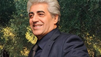 """Photo of Bovalino: sabato la presentazione de """"Il popolo di mezzo"""" di Mimmo Gangemi"""
