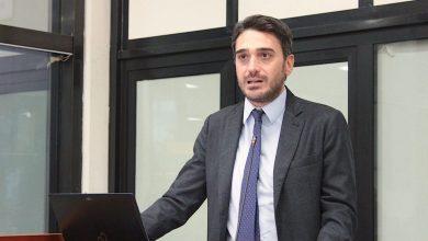 """Photo of I giovani calabresi: """"Le priorità della Calabria ben individuate da Nicola Irto"""""""