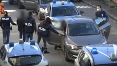 """Photo of """"Rasoterra"""": arrestate 9 persone per sfruttamento della manodopera"""