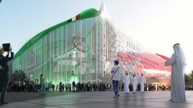 Photo of Expo 2020 Dubai, Nino Spirlì: «Onorati di esserci»