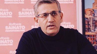 """Photo of Raffaele Sainato: """"Sbloccate le assunzioni di 20 medici e infermieri"""""""