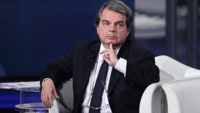 """Photo of Renato Brunetta: «Il """"dopoguerra da pandemia"""" va affrontato con il capitale umano»"""