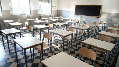 Photo of Caso scuole: le opposizioni tuonano contro la Cittadella