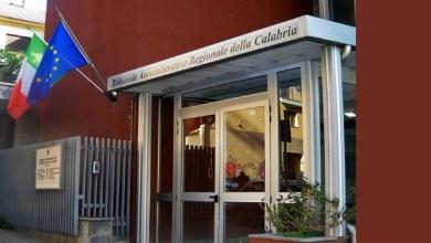 Photo of Chiusura scuole: il TAR sospende l'ordinanza di Nino Spirlì