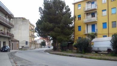 Photo of Al Calvario