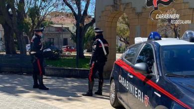 Photo of Arrestato dai Carabinieri 38enne per tentato omicidio
