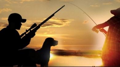 Photo of Ripartono caccia al cinghiale e pesca sportiva