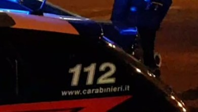 Photo of Contrasto al caporalato: 8 denunciati