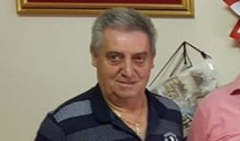 Photo of San Luca piange il vicesindaco Francesco Micchia
