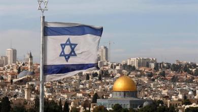 Photo of Klaus Davi: «In Israele c'è una piccola Calabria»