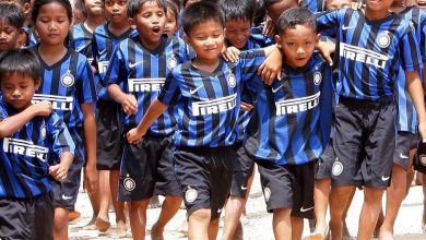Photo of Siderno: la Consulta giovanile celebra la Giornata dello sport per lo sviluppo e la pace