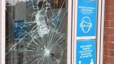 """Photo of Gioiosa Ionica: furto e atti vandalici alla scuola dell'infanzia """"Limina"""""""