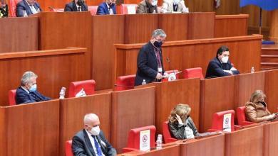 Photo of Covid-19, Nino Spirlì assicura: «Effettueremo fino a 15mila vaccinazioni al giorno»