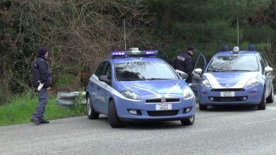 Photo of Arrestata coppia per detenzione e spaccio di stupefacenti