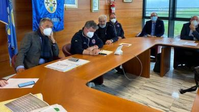 Photo of Covid-19: il bilancio dell'ultima riunione dell'Unità di Crisi