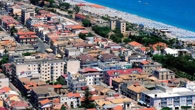 """Photo of Siderno 2030: """"Viviamo in una città senza identità"""""""