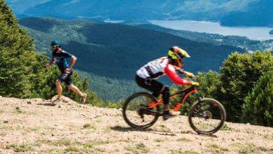 Photo of Triathlon Cross Sila: Arriva a Lorica la gara dedicata agli sportivi amanti della natura