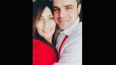 """Photo of Sabrina & Alessio: quella romantica, sana e """"dolce"""" follia di Restare al Sud"""