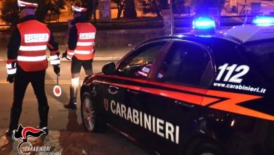 Photo of San Luca: estorce denaro minacciando di rivelare relazione extraconiugale, arrestata