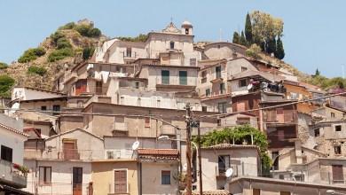 Photo of Grotteria: il piccolo borgo che merita il turismo di massa