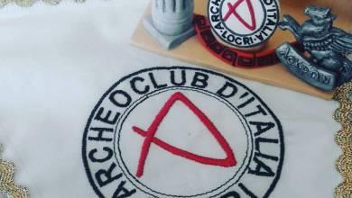 Photo of Locri continua a raccontarsi agli incontri dell'ArcheoClub