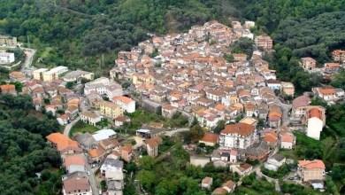 """Photo of Covid-19: Ariola di Gerocarne diventa """"zona rossa"""""""