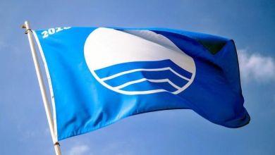 Photo of Bandiera Blu: i complimenti di Raffaele Sainato, l'orgoglio di Fausto Orsomarso